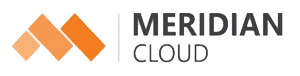 meridian-cloud