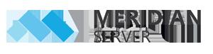 meridian-server
